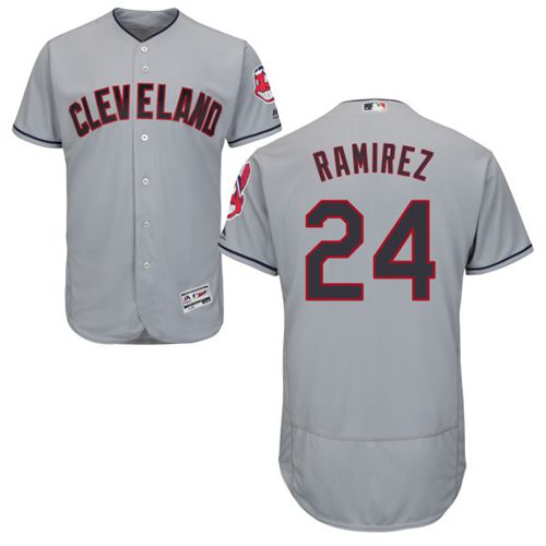 235d5f903 ... pro bowl shirts 2016 mlb attendance figures and Essence Atkins. The  film was released to theaters on January 29