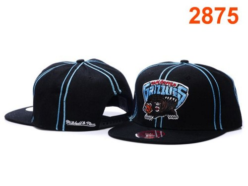 Snapback Hats | Cheap NFL Football Jerseys